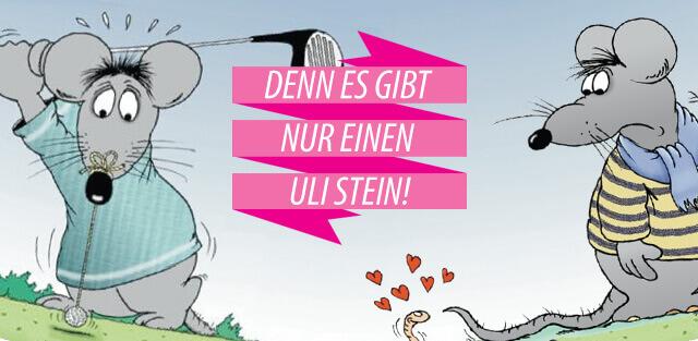 Uli Stein Torten Comic Torte Cartoon Torte Twojtortpl