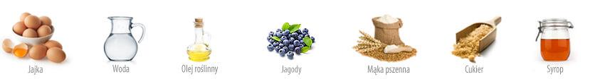 Składniki-babeczki-jagodowe