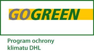Zielona wysyłka