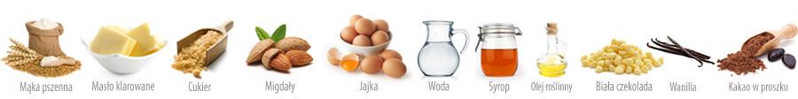 krem-nugatowy-torty