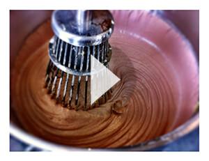 twojTort.pl: Witamy w świecie tortów