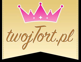 twojTort.pl Logo