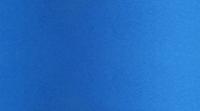 Błękit królewski