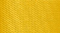 Złocisto-żółty