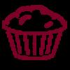 Muffinki