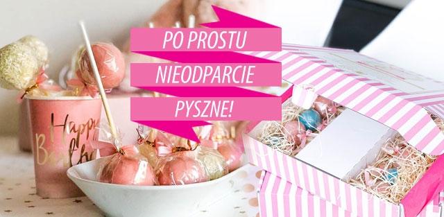 Cake-popsy