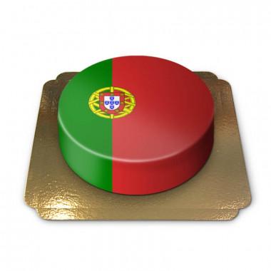 Tort - Portugalia