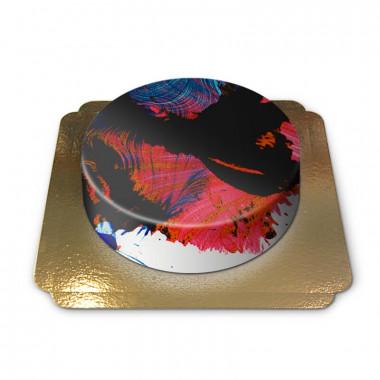 Tort abstrakcyjny