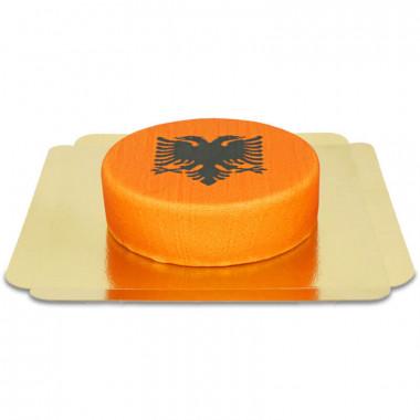 Tort - Albania