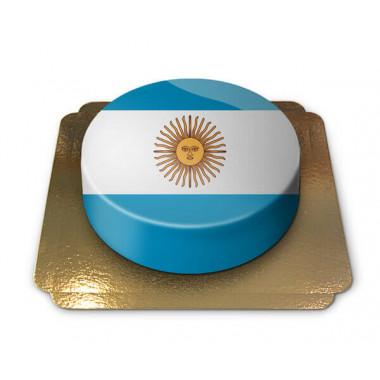 Tort - Argentyna