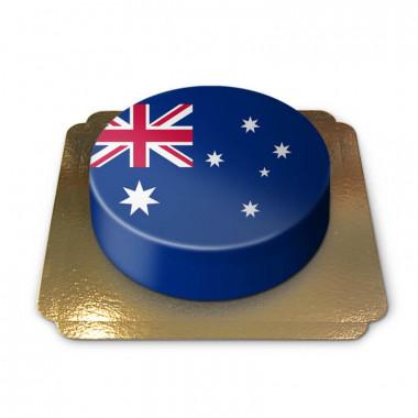 Tort-Australia