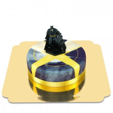 Tort Batman
