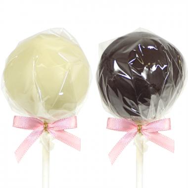 Cake-Pops (12 sztuk)