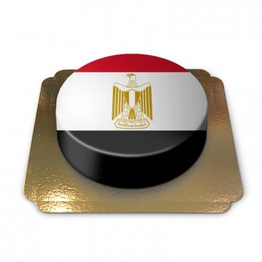 Tort - Egipt