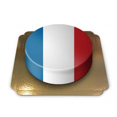 Tort - Francja