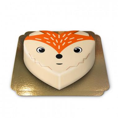 Tort lis