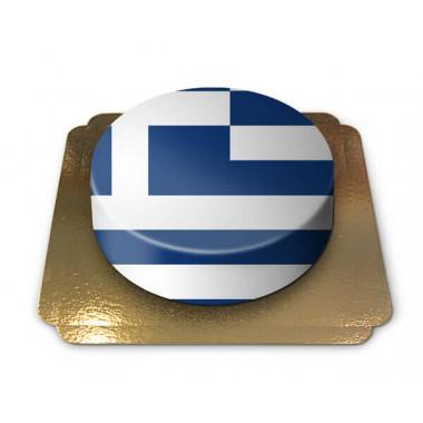 Tort - Grecja