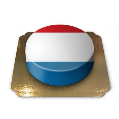 Tort - Holandia