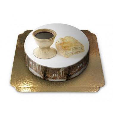 Tort na Komunię, Chrzest lub Bierzmowanie