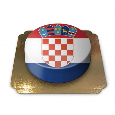 Tort - Chorwacja