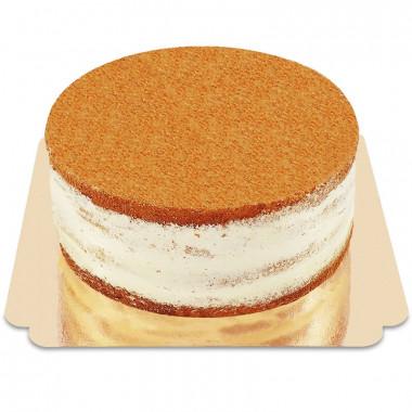 Naked Cake duży