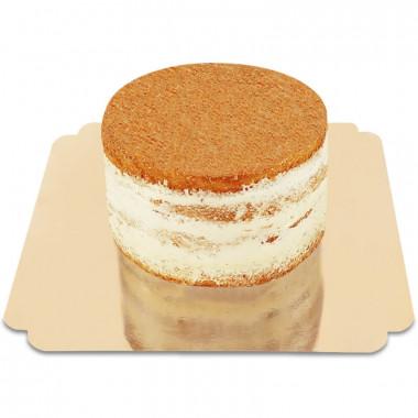 Naked Cake - różne wielkości