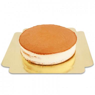 Naked Cake rozmiar L