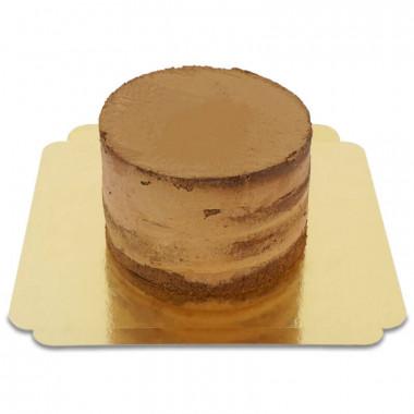 Czekoladowy Naked Cake - różne wielkości