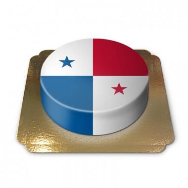 Tort-Panama