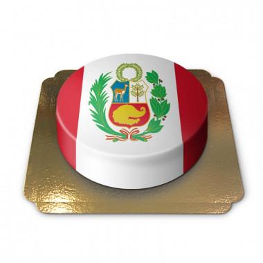 Tort-Peru