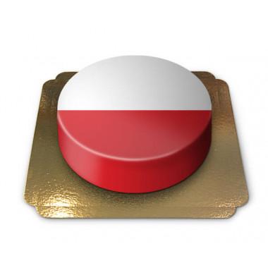 Tort - Polska