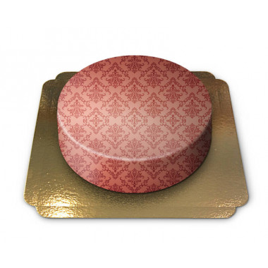 Tort Royal Red