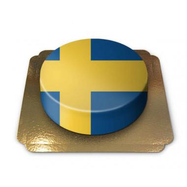 Tort - Szwecja