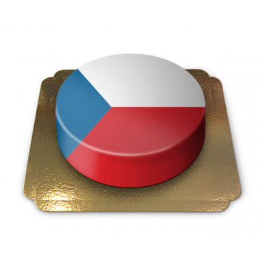 Tort - Czechy
