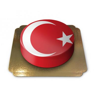 Tort- Turcja