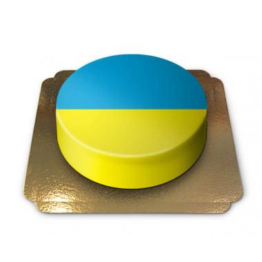Tort - Ukraina