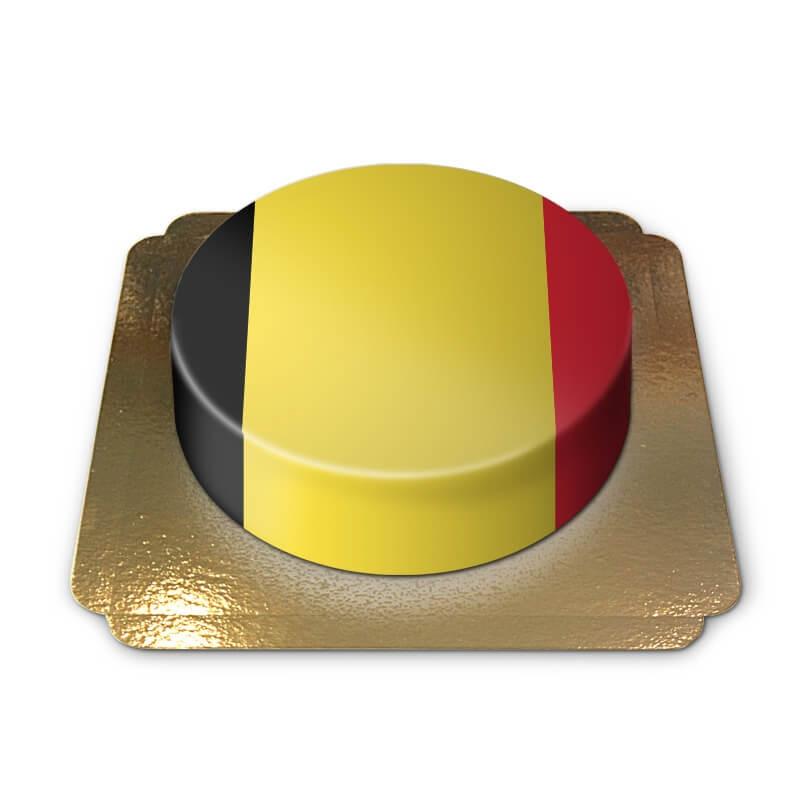 Tort-Belgia