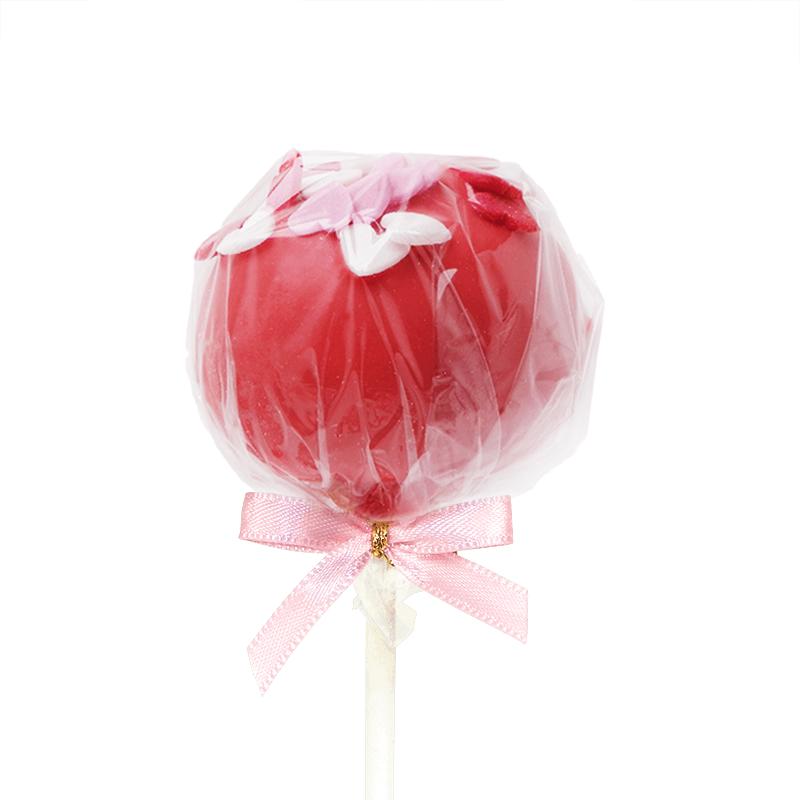 Cakepop-valentine-hearts
