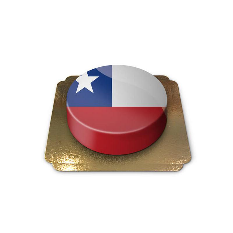 Tort - Chile