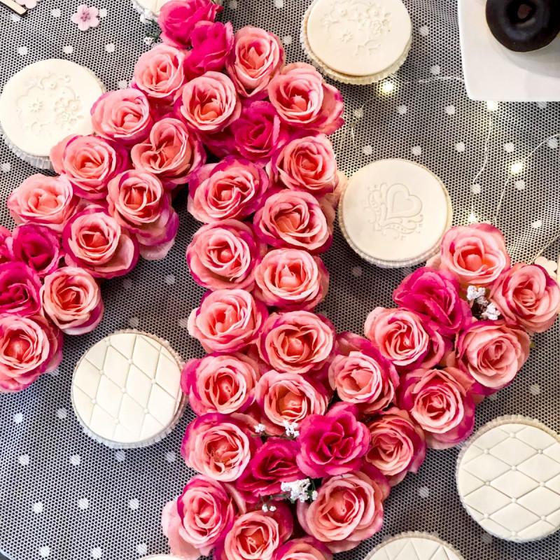 Deluxe Cupcakes @aniia2505
