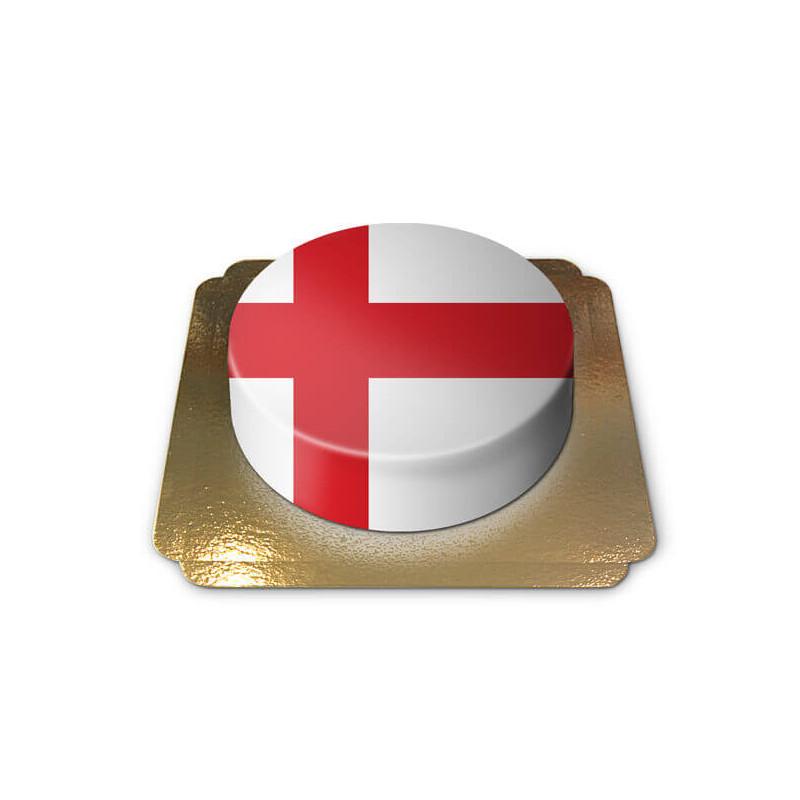 Tort - Anglia
