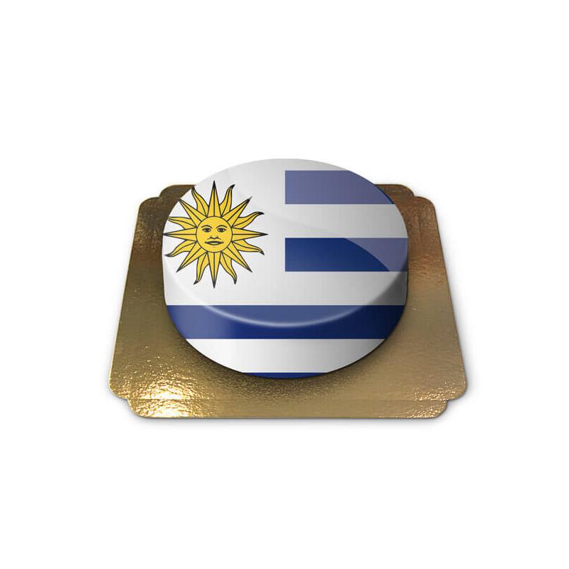 Tort- Urugwaj