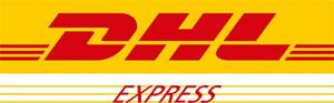 Wysyłka DHL Express