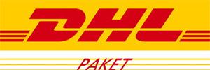 Wysyłka DHL Parcel