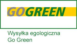 Ekologiczna wysyłka